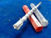 HILTI Rotary Hammer TE-TX 3/4-13